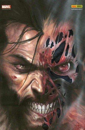 X-Men 157 Vc