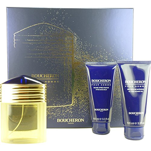 boucheron-settembre-boucheron-homme-eau-de-parfum-100ml-body-lotion-100ml-gel-100ml