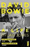 David Bowie - A Life (édition française)