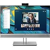 "HP EliteDisplay E243m - LED-Monitor - 60.5 cm (23.8"") (23.8"" sichtbar), 1FH48AA#ABB"
