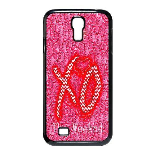 hot-the-weeknd-xo-protect-custom-cover-case-for-samsung-galaxy-s4-i9500-kix-38083