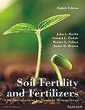 Soil Fertility & Fertilizers