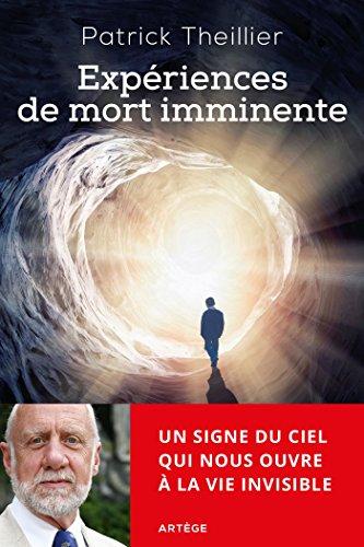 La Vie Invisible [Pdf/ePub] eBook