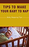 Best Nap Mats - Tips to Make Your Baby to Nap: Ba Review