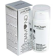 Serum Capilar Postquam Diamond - 30 ml