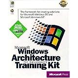 Microsoft Windows 98 Architecture Training (Microsoft Official Curriculum) by Microsoft Press (1998-03-01)