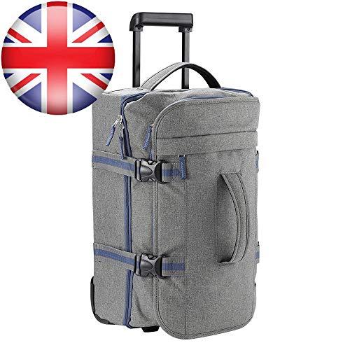 Preisvergleich Produktbild Generic Trolley-Handtasche,  leicht,  für Kabinen und Kabinen,  8 Stück