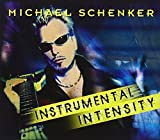 Songtexte von Michael Schenker - Instrumental Intensity