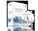 Produkt-Bild: Individuelle Entwicklungsberichte und Fördermaßnahmen, 1 CD-ROMSofort anwendbare Textbausteine und praxisnahe Fördermaterialien für Krippe, Kita und Vorschule