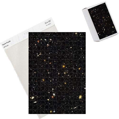 photo-jigsaw-puzzle-of-hubble-ultra-deep-field-galaxies
