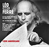 Léo Chante Ferré Best of