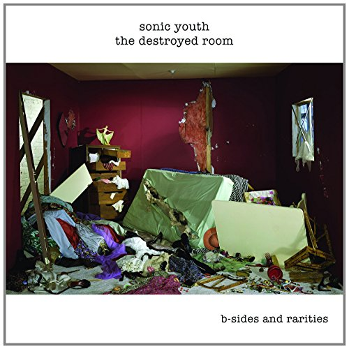 the-destroyed-room-b-sides-and-rarities