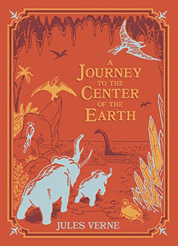 journey-to-the-centre-of-the-earth-barnes-noble-collectible-editions