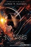 N / A Astronomie Bücher - Best Reviews Guide