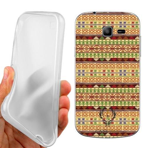 custodia-cover-case-aztec-old-per-samsung-galaxy-trend-lite-s7390
