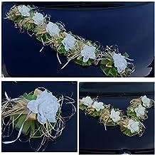 edition colibri flores de decoracin para coche de boda flores de plstico la