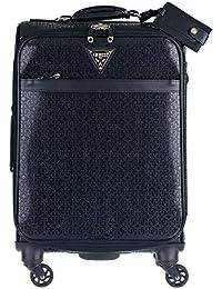 Guess Koffer günstig kaufen | eBay