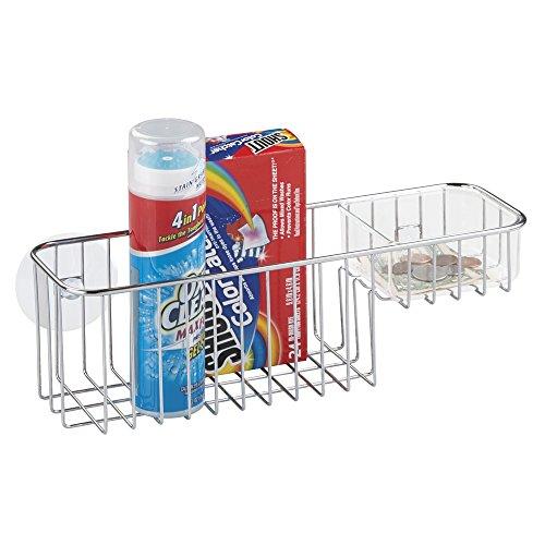 mdesign-aufbewahrungskorb-mit-saugnapfen-fur-waschmaschine-waschetrockner-fur-die-wirtschaftskuche-c