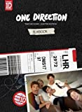 Take Me Home (Limited Yearbook Edition / exklusiv bei Amazon.de) by One Direction (0100) Audio CD