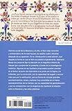 Image de Historia Social De La Literatura Y El Arte - Volumen 1 (ENSAYO-ARTE)