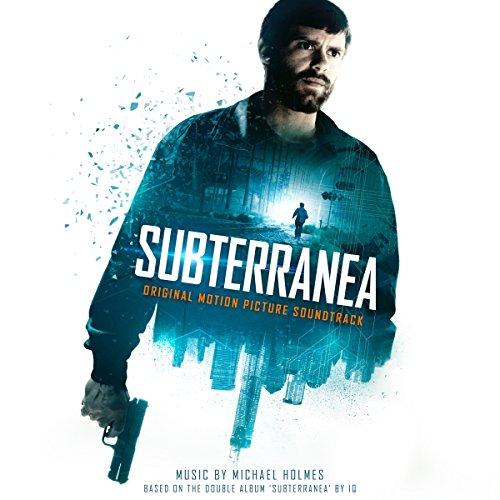 subterranea-cd