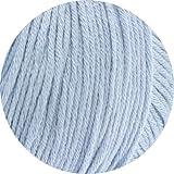 Lana Grossa Linea Pura Organico 074 / 50g Wolle