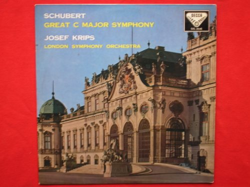 krips-josef-schubert-great-c-major-symphony-lp-decca-sxl2045-ex-ex-1958-wide-band-grooved-sleeve-has