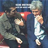 Songtexte von Keene Brothers - Blues and Boogie Shoes