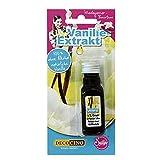 Dekoback Vanille-Extrakt, 1er Pack (1 x 20 g)