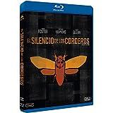 Jodie Foster (Actor), Anthony Hopkins (Actor), Jonathan Demme (Director)|Clasificado:No recomendada para menores de 18 años|Formato: Blu-ray (18)Cómpralo nuevo:  EUR 12,25  EUR 7,79