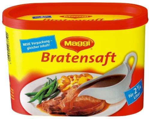 maggi-bratensaft-3er-pack-3-x-275-l-dose