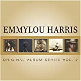 Original Album Series Vol 2