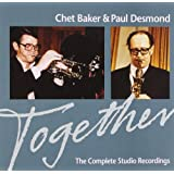 Together:the Complete Studio Recordings
