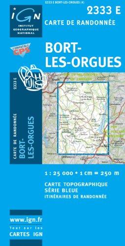 2333E BORT-LES-ORGUES