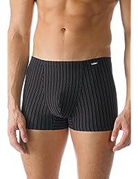 """Mey Fashion """""""" Herren Shorties 50821"""