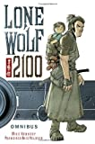 Image de Lone Wolf 2100 Omnibus