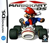Mario Kart NDS by Nintendo