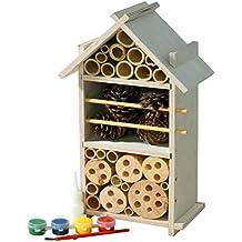 suchergebnis auf f r insektenhotel selber bauen. Black Bedroom Furniture Sets. Home Design Ideas