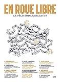Telecharger Livres EN ROUE LIBRE (PDF,EPUB,MOBI) gratuits en Francaise