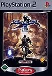 Soul Calibur 3 [Platinum]