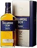 Tullamore Dew Phoenix 1829 Limited Edition mit Geschenkverpackung (1 x 0.7 l)