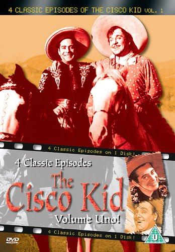 cisco-kid-four-classic-episodes-vol-1-dvd