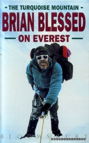 the-turquoise-mountain-brian-blessed-on-everest