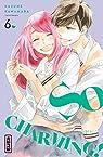 So charming, tome 6 par Kawahara