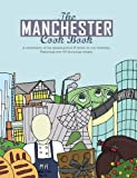 The Manchester Cook Book (Get Stuck in)