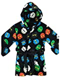 Best Boy Legos - LEGO Boys Ninjago Dressing Gown Age 10 to Review