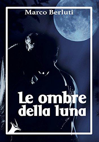 le-ombre-della-luna