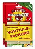 Celaflor bastoncini antiparassitari Combi - 10 pezzi
