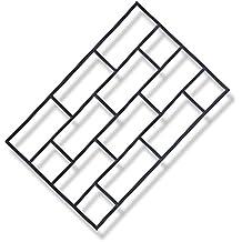 suchergebnis auf f r naturstein pflaster schablonen. Black Bedroom Furniture Sets. Home Design Ideas