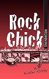 Rock Chick Reckoning (English Edition)
